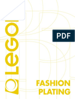 LegorFashionPlating.pdf