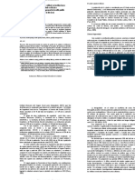 Modelos de gestion en clinicas de tratamiento