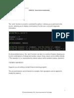 1_Intro to Python