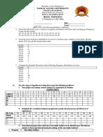 Basic-Stats.docx