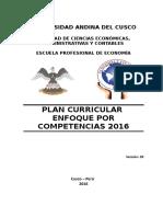 Plan Curricular 2016 E.P. Economía 27.08.17 DDA.docx