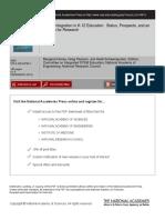 2014STEMIntegrationinK12EducationStatusProspectsandanagendaforresearch.pdf