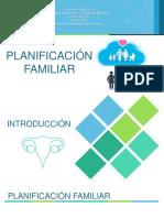 PLANIFICACION FAMILIAR listo.pptx