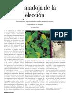 ParadojaEleccion.pdf
