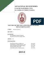 ESCALONADO SUELOS.pdf