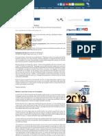 catholic.net - la alegría de ser cristiano