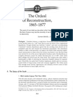 chapter_22-_ordeal_of_reconstruction.pdf