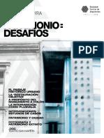El_paisaje_historico_urbano.pdf
