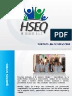 Portafolio_HSEQ_2018