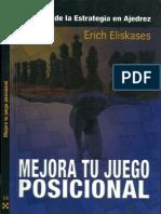 Eliskases_-_Mejora_tu_juego_posicional.pdf