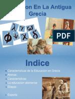 educacionenlaantiguagrecia.pdf