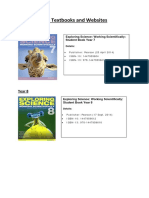 Year 7 and 8 Textbooks and Websites.96222304.pdf