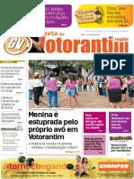 Gazeta de Votorantim edição 350