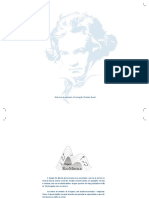 288554747-Nove-Sinfonias-de-Beethoven-Uma-analise-estrutural.pdf
