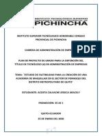 AUTOINSTRUCCIONAL.docx