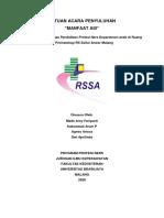 SAP MANFAAT ASI.docx