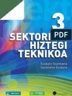 3-sektoreko-hiztegi-teknikoa