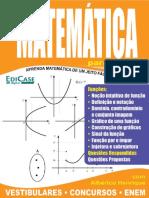 Matemática para todos - Albérico Henrique