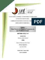 Visita Técnica Planta de Tratamiento Carigán.docx