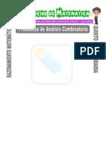 Problemas-de-Análisis-Combinatorio-para-Quinto-de-Secundaria (1)