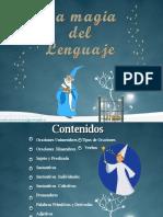 la-magia-del-lenguaje