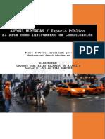 TD Gascó Alcoberro, Montserrat.pdf