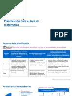 Planificacion_actividad 04_planificar en matematica.pptx