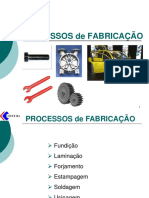 Fundicao.ppt
