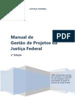 Manual_de_Gestao_de_Projetos_da_JF_V2