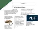 informatica       14.docx