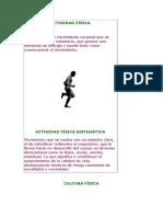 ACTIVIDAD FÍSICA passfp.docx