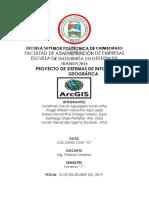 Proyecto SIG_JA-AM-SO-SP-JS (1).pdf