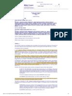 4. G.R. No. 81314.pdf