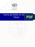 TDDP02_Lectura