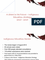 indigenous_education_strategy_november_2014