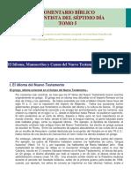 Canon_NT.pdf