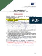 tarea virtual 2-parte 2-2020-0.pdf