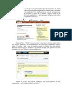 PDF Online Scribd