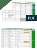 PDRS-P31-103001-B0_Mobilization Plan.xlsx