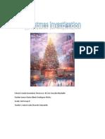 Christmas investigation.docx