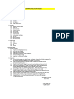 Instruksi Kerja Pengecoran Girder.pdf