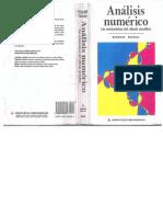 Análisis Numérico, las matemáticas del cálculo científico- Kincaid1 (1).pdf