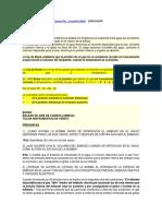 LEY DE BOYLE Y PREGUNTAS TALLER.docx