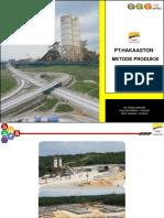 Metode Produksi Barier.pptx