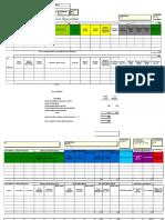 MODELO DE LIBRO DE COMPRAS Y VENTAS IDEPROCOP.xls