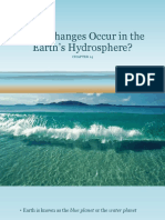What_Changes_Occur_in_the_Earth_s_Hydrosphere_GROUP_2_Autosaved_PDF.pdf