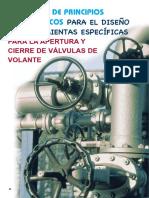 ergonomia_valvulas-de-cierre.pdf