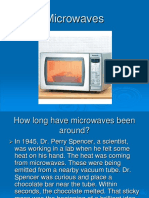 S1O2MicrowaveCooking3.ppt