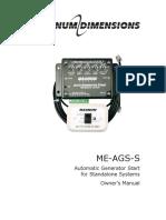 64-0004 Rev C ME-AGS-S.pdf
