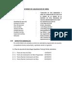 LIQUIDACION  TECNICA DE OBRA.docx